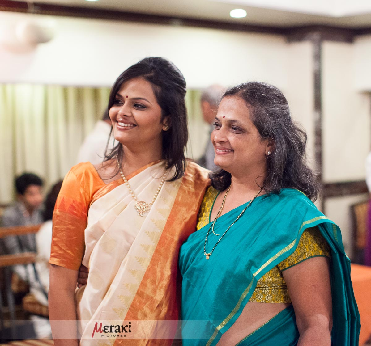 003-_MG_1488-maithili-ajinkya-engagement-portfolio