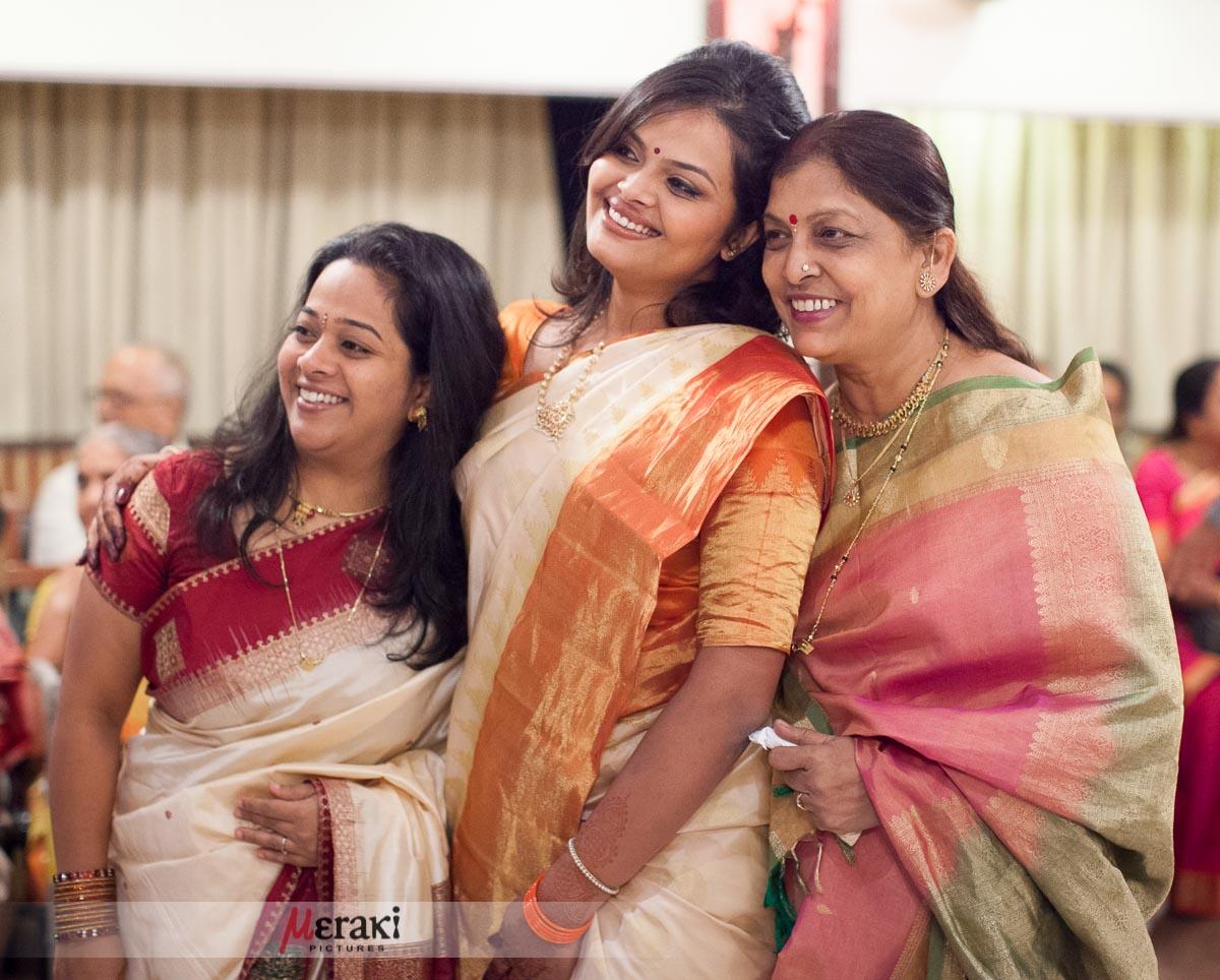 005-_MG_1496-maithili-ajinkya-engagement-portfolio