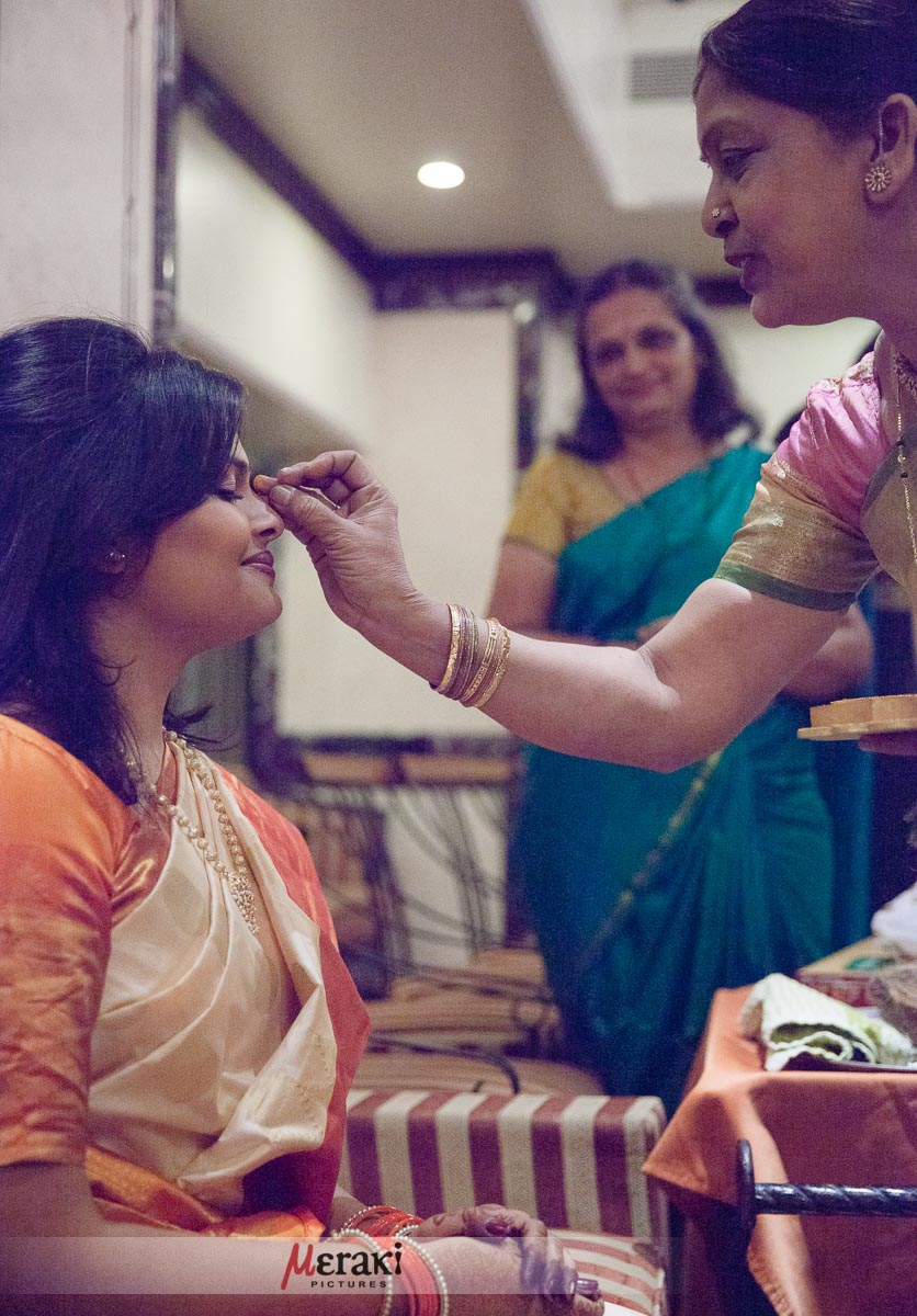 007-_MG_6627-maithili-ajinkya-engagement-portfolio
