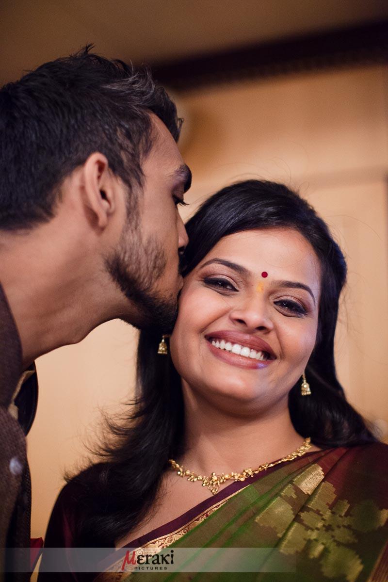 008-_MG_1615-maithili-ajinkya-engagement-portfolio
