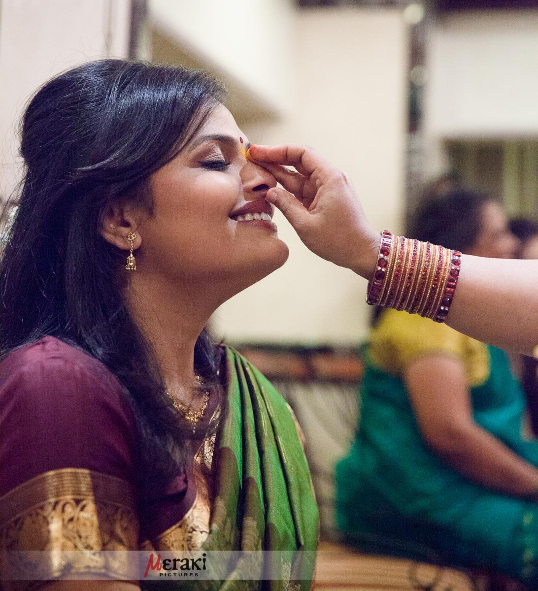 009-_MG_6749-maithili-ajinkya-engagement-portfolio
