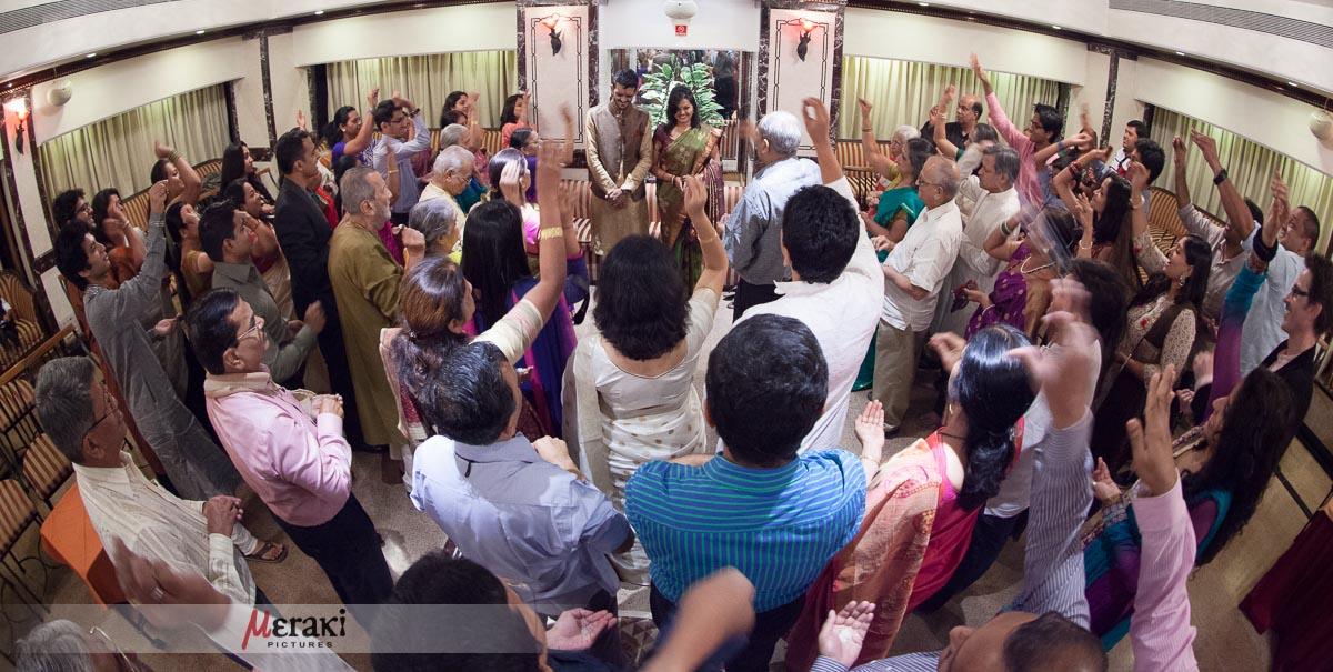 010-_MG_1703-maithili-ajinkya-engagement-portfolio