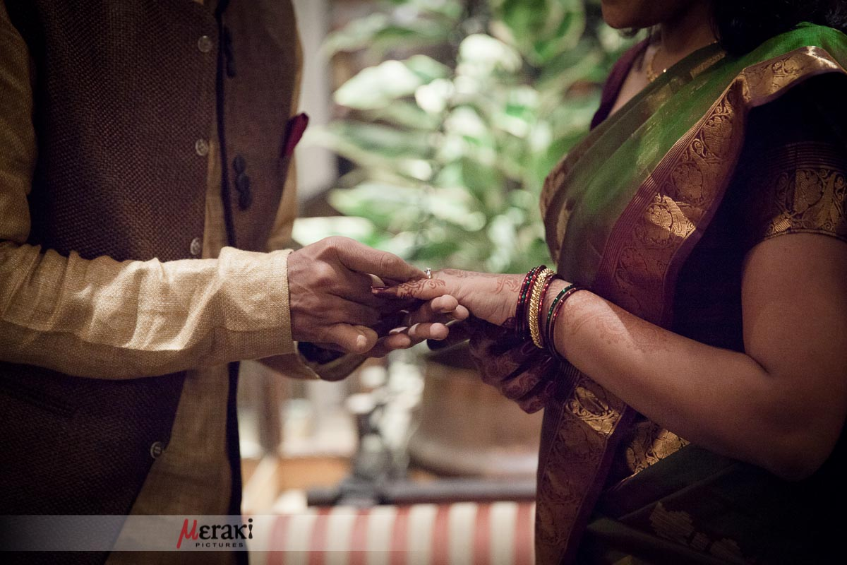 013-_MG_6827-maithili-ajinkya-engagement-portfolio