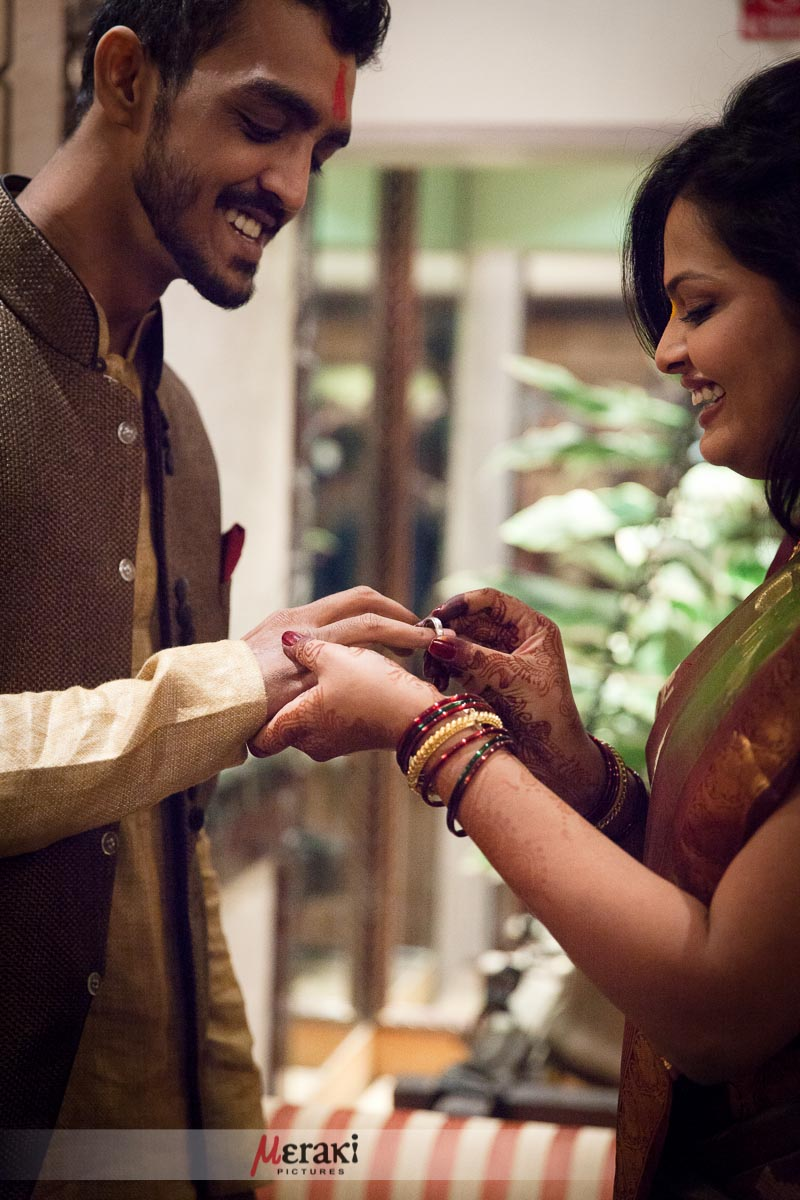 014-_MG_6834-maithili-ajinkya-engagement-portfolio