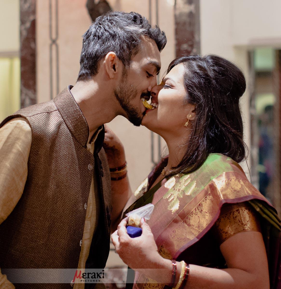 015-_MG_1781-maithili-ajinkya-engagement-portfolio