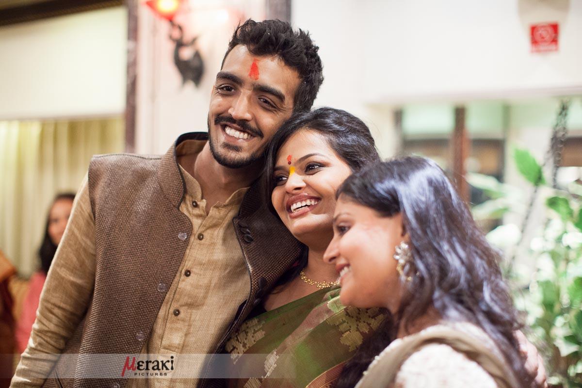 016-_MG_1723-maithili-ajinkya-engagement-portfolio