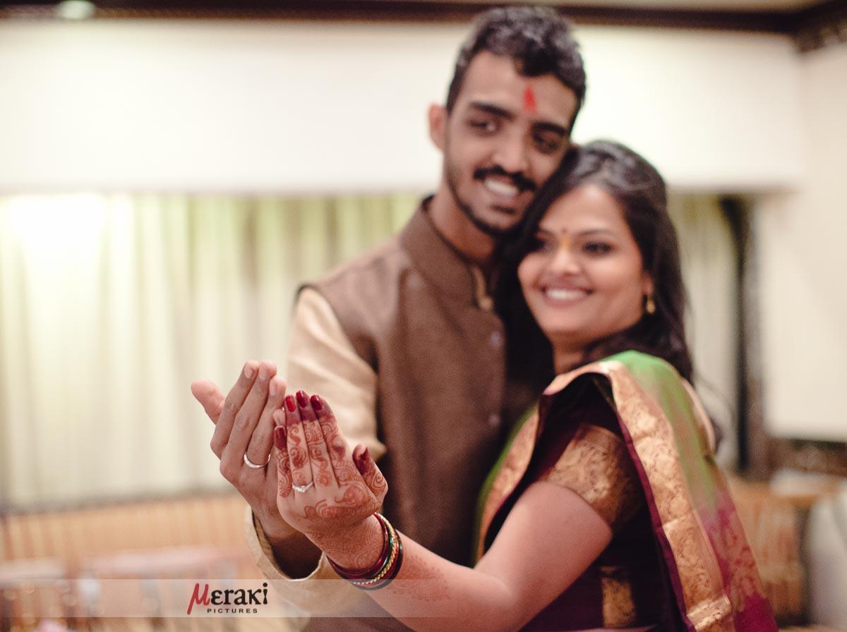 017-_MG_1851-maithili-ajinkya-engagement-portfolio
