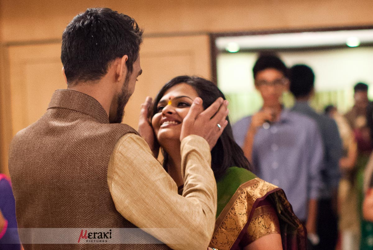 020-_MG_1833-maithili-ajinkya-engagement-portfolio