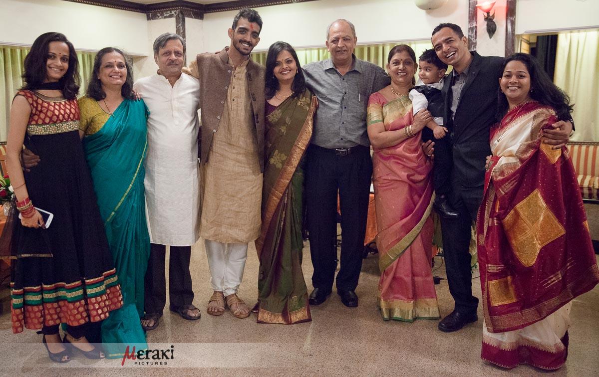 021-_MG_6985-maithili-ajinkya-engagement-portfolio