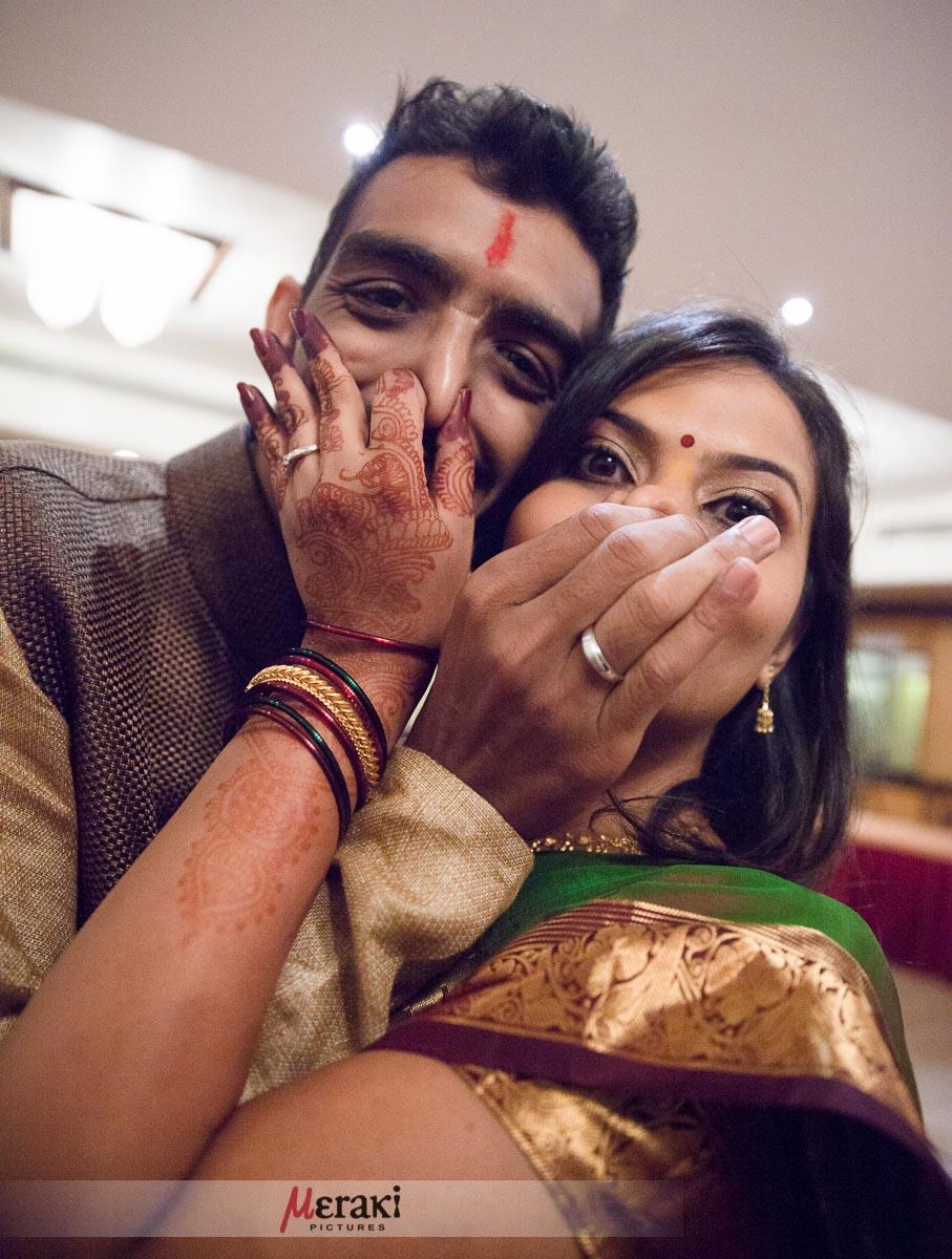 024-_MG_7074-maithili-ajinkya-engagement-portfolio