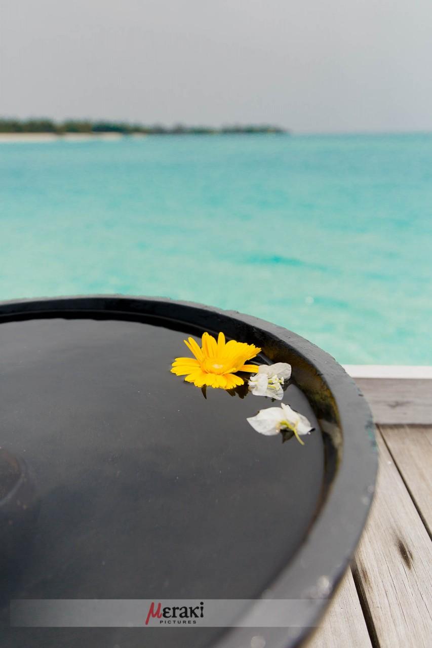001-_O4A8214-Swati_Ayush_Honeymoon_Maldives-website