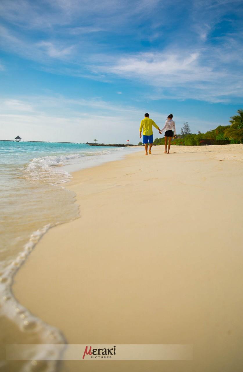 002-_O4A8605-Swati_Ayush_Honeymoon_Maldives-website