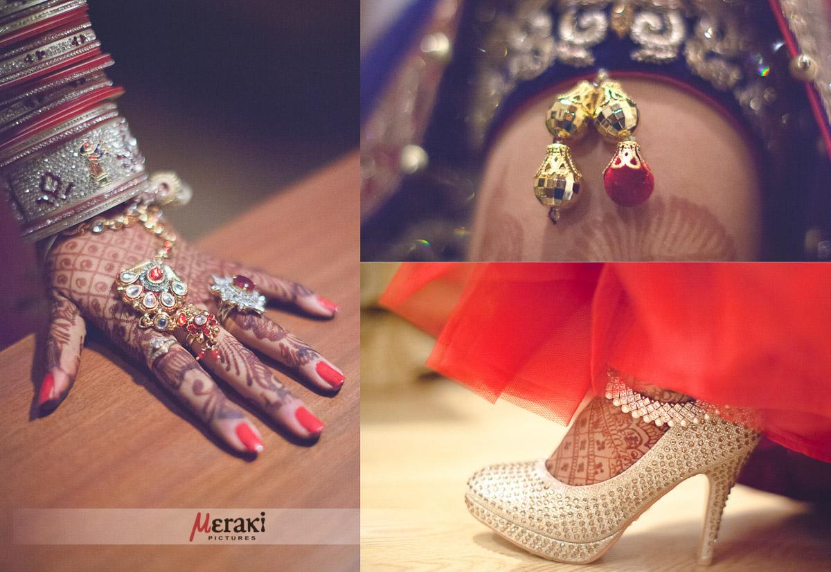 003-collage_01-Twinkle_Vishal_Wedding_Website