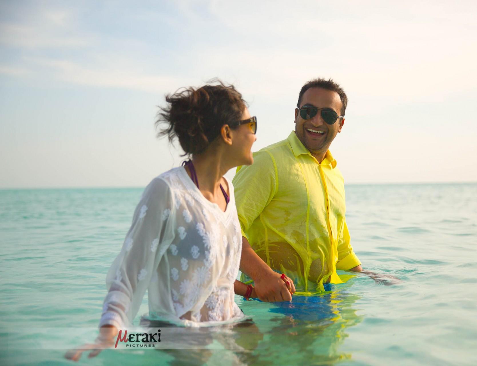 004-_O4A8655-Swati_Ayush_Honeymoon_Maldives-website