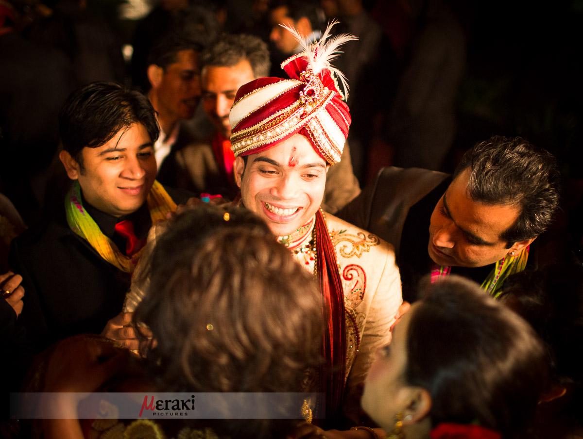 004-_P3_4283-Twinkle_Vishal_Wedding_Website