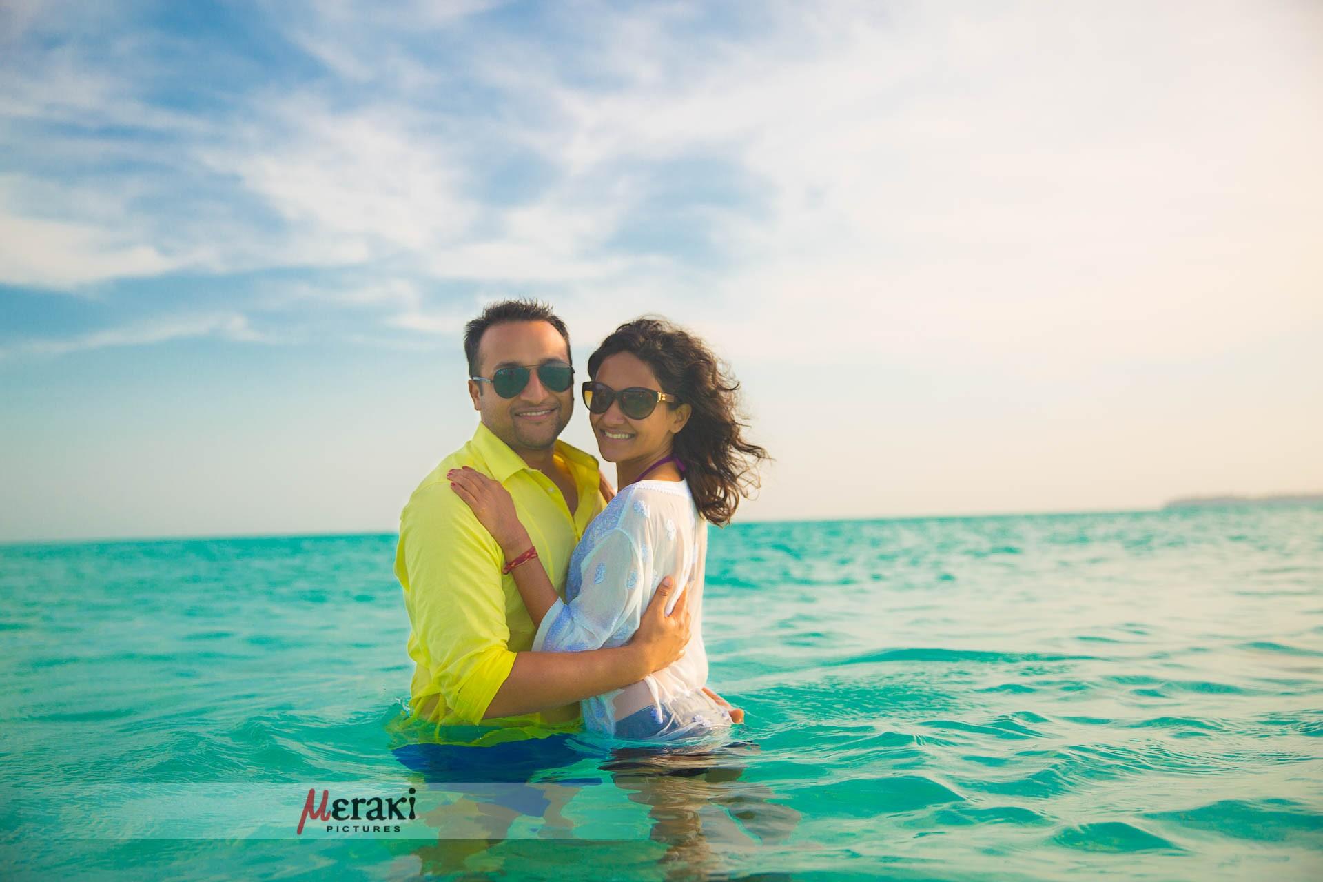 006-_O4A8722-Swati_Ayush_Honeymoon_Maldives-website