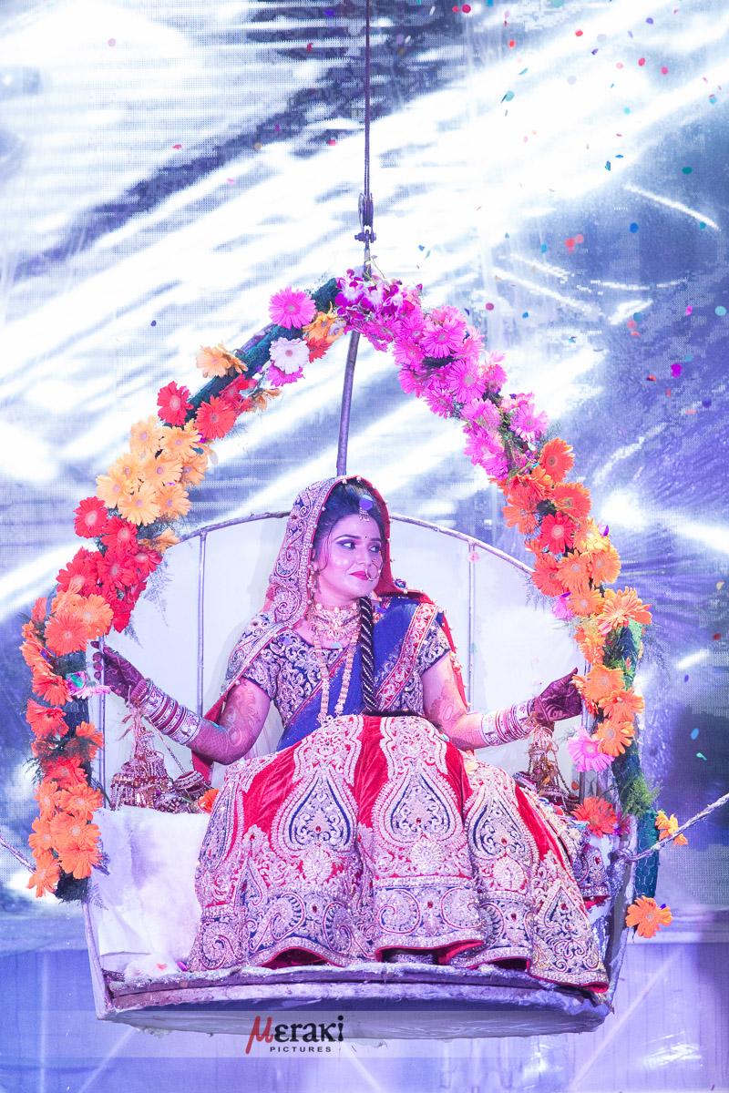 007-IMG_0236-Twinkle_Vishal_Wedding_Website