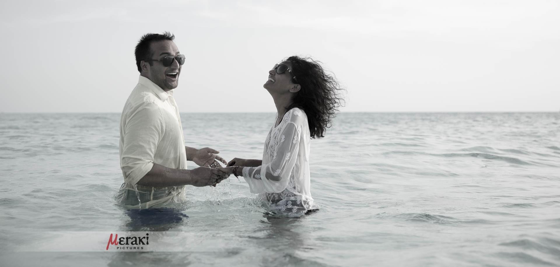 007-_O4A8733-Swati_Ayush_Honeymoon_Maldives-website