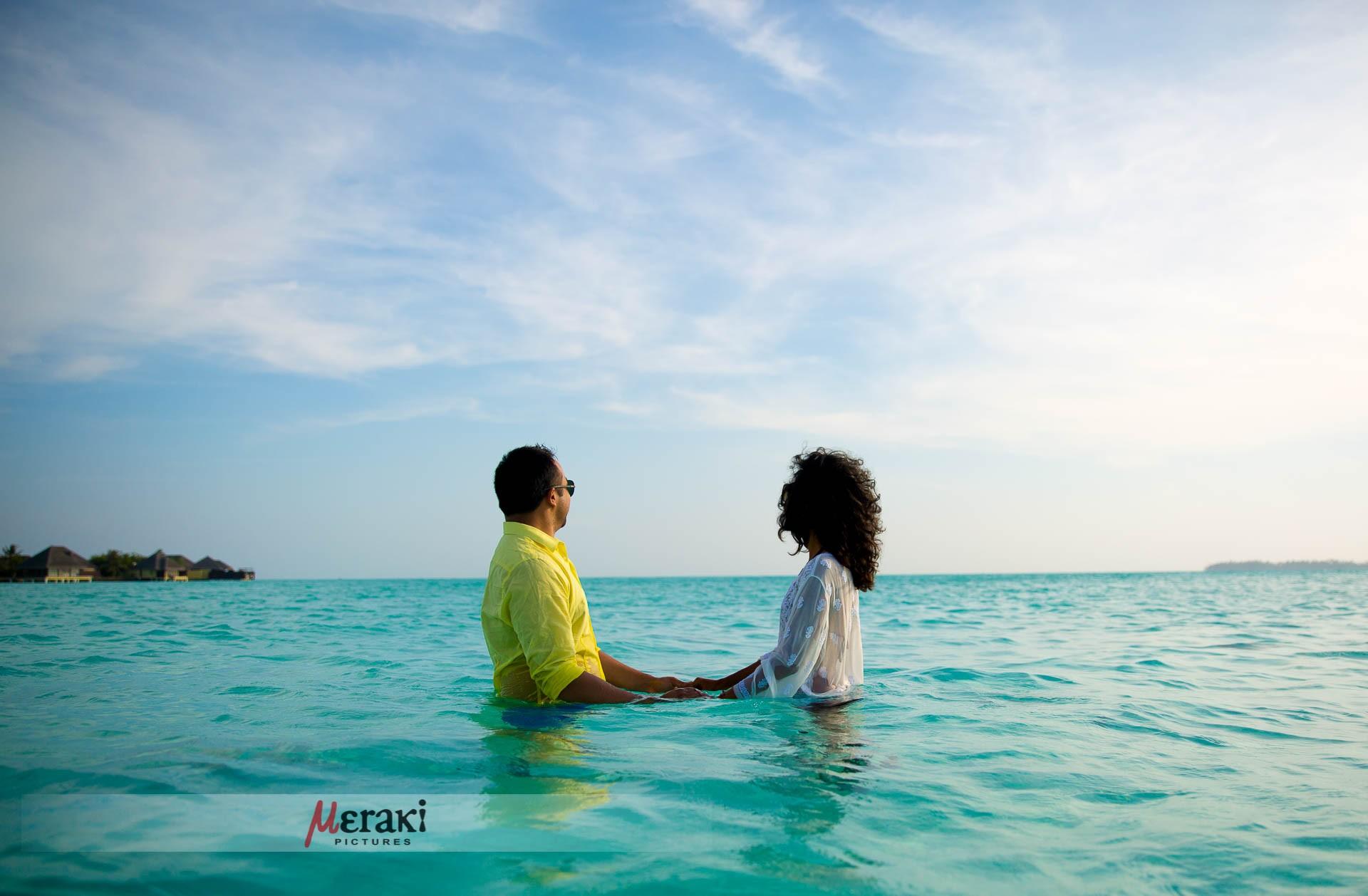 008-_O4A8744-Swati_Ayush_Honeymoon_Maldives-website