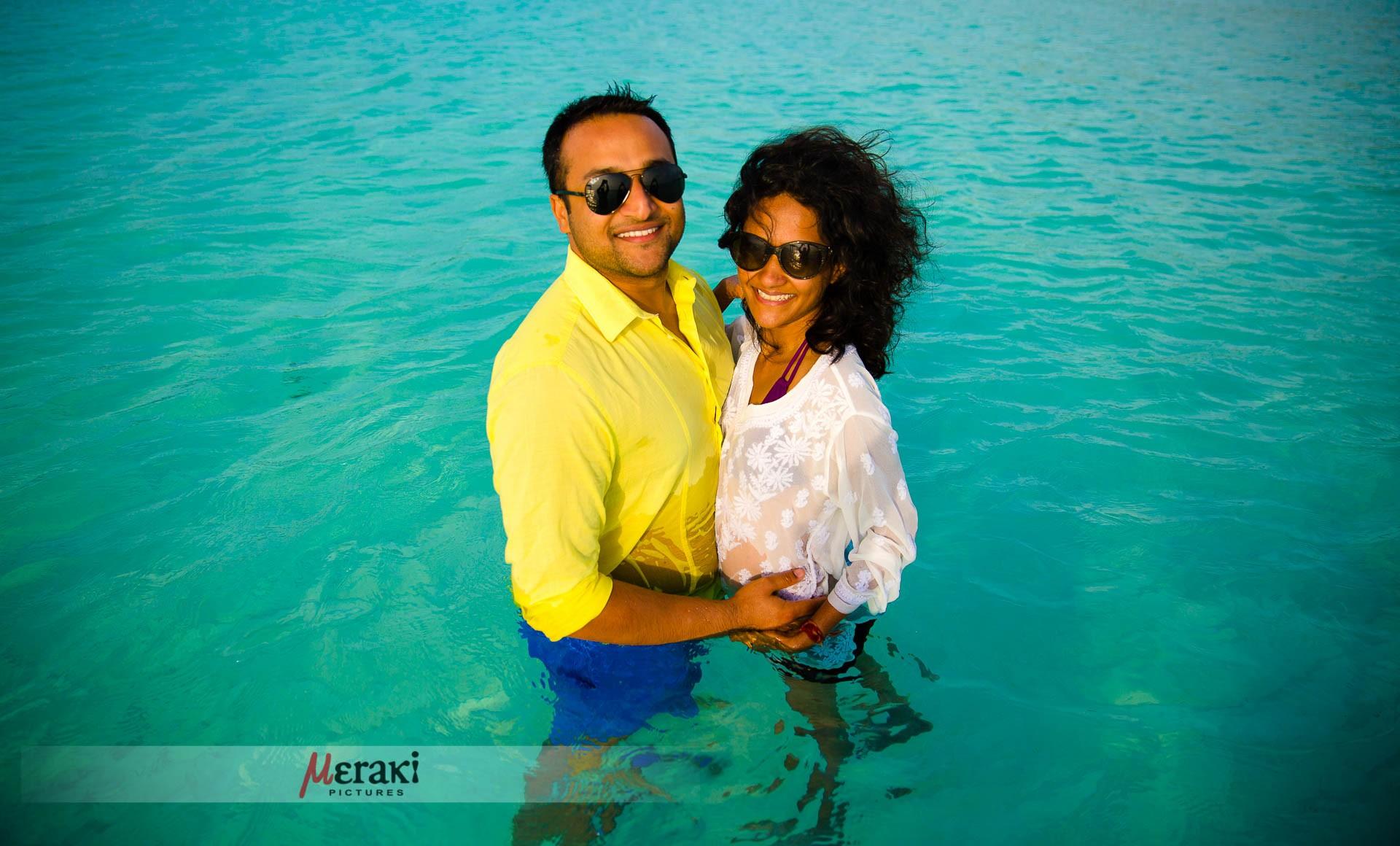 009-_O4A8745-Swati_Ayush_Honeymoon_Maldives-website