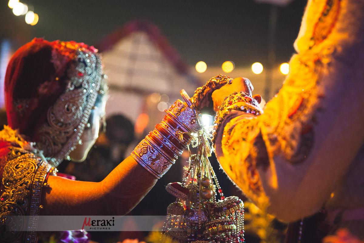 010-IMG_0499-Twinkle_Vishal_Wedding_Website