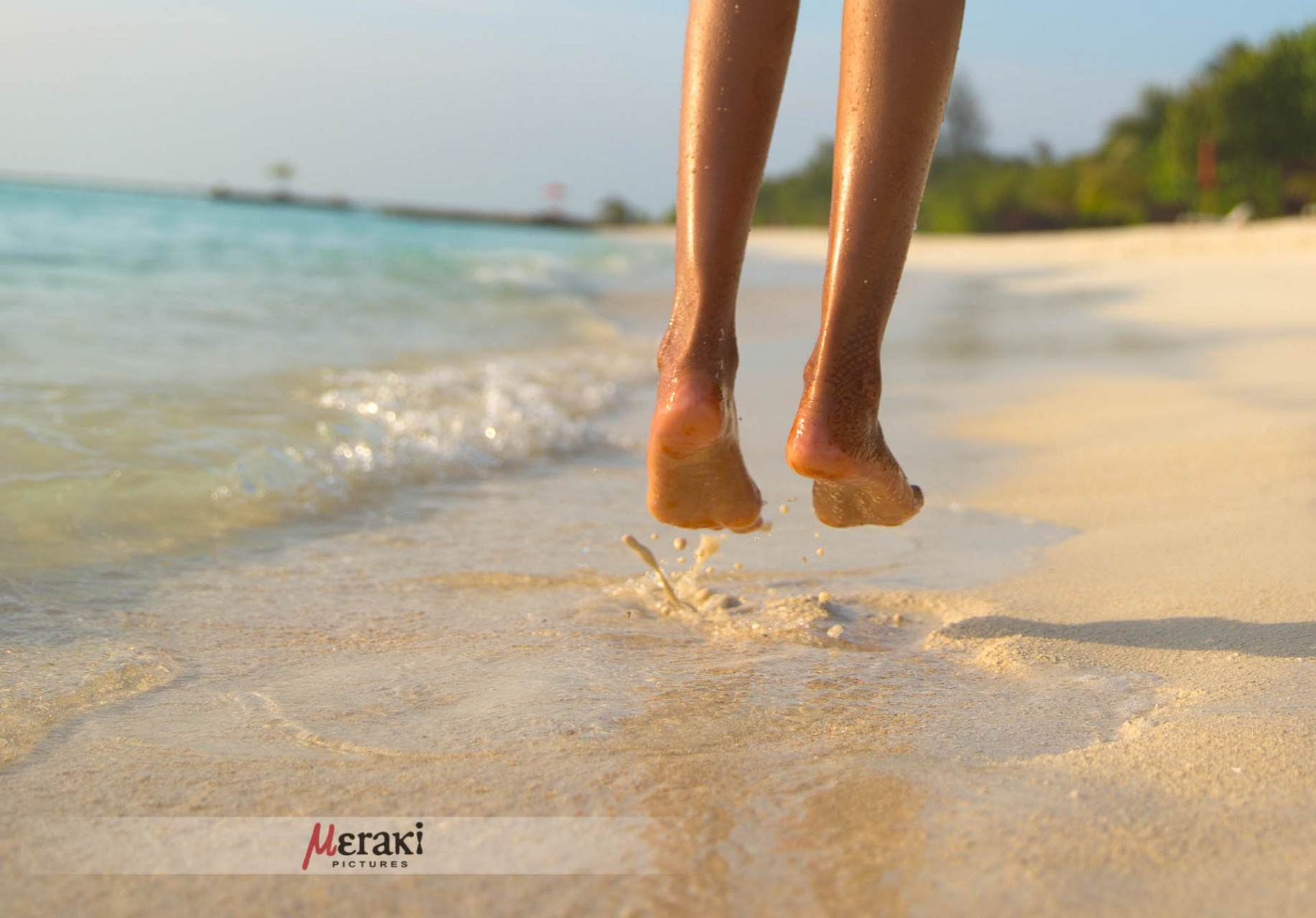010-_O4A8806-Swati_Ayush_Honeymoon_Maldives-website