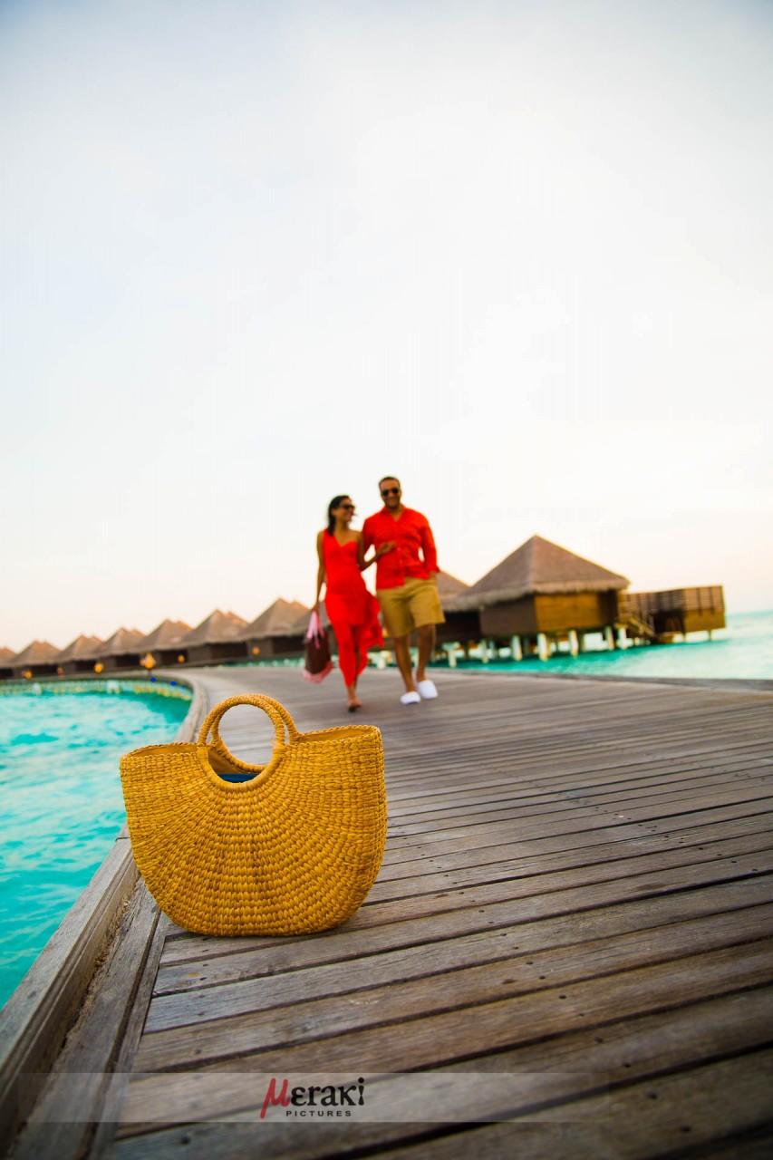 011-_O4A8929-Swati_Ayush_Honeymoon_Maldives-website