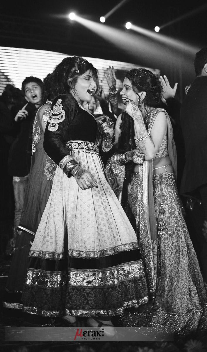 011-_P3_4359-Twinkle_Vishal_Wedding_Website