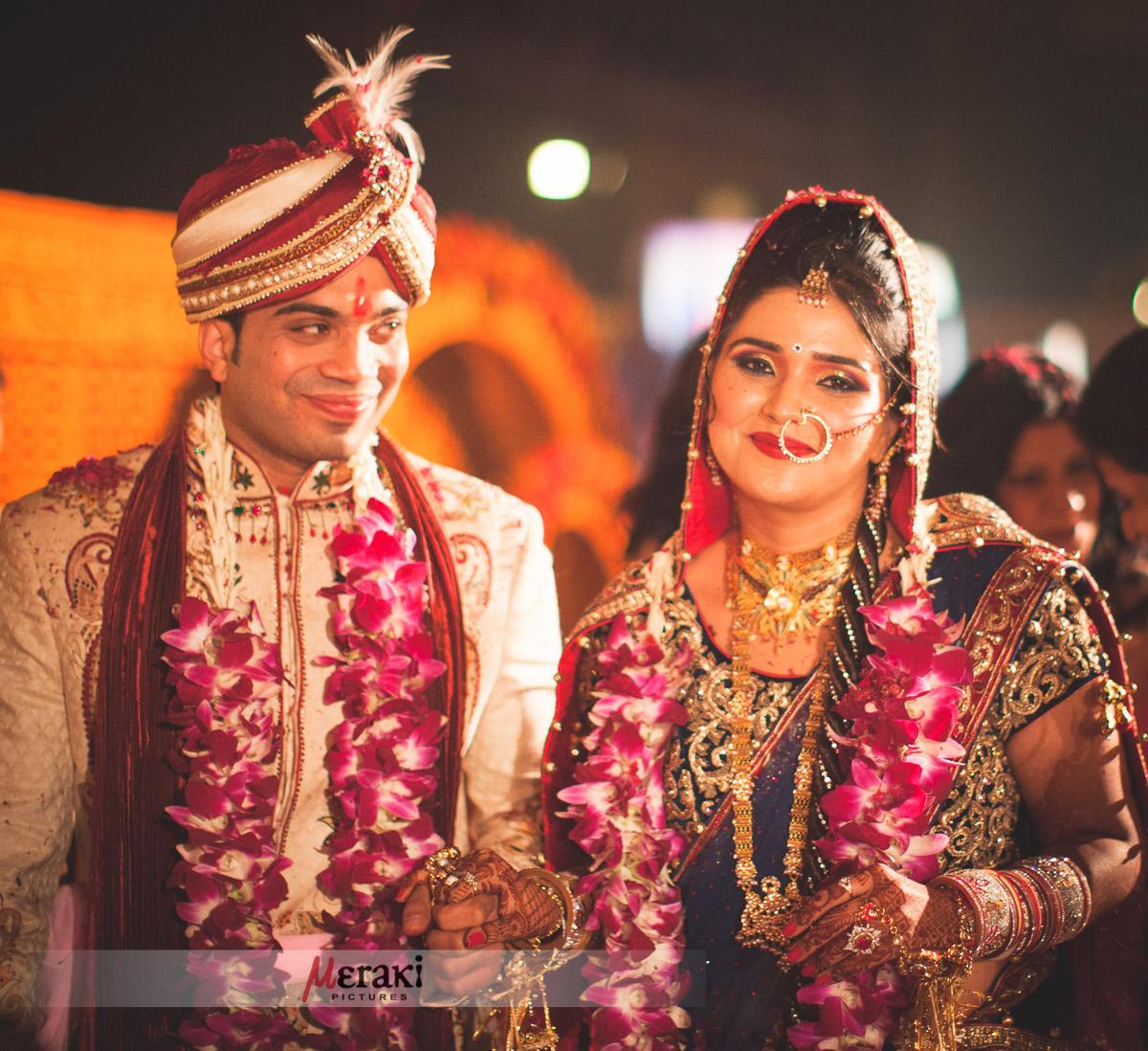 012-_MG_6153-Twinkle_Vishal_Wedding_Website