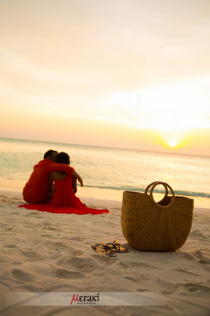 012-_O4A8939-Swati_Ayush_Honeymoon_Maldives-website