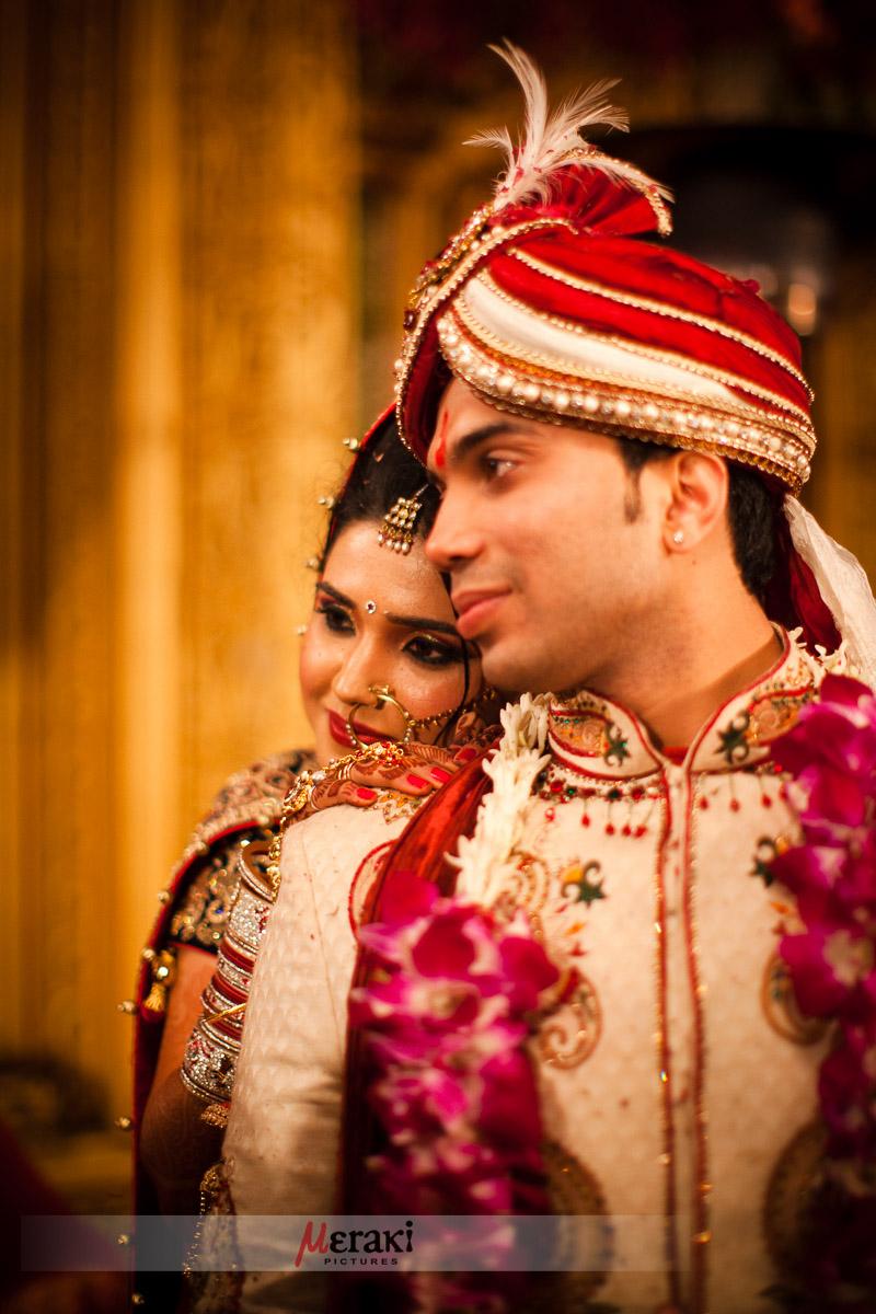 013-_MG_6232-Twinkle_Vishal_Wedding_Website