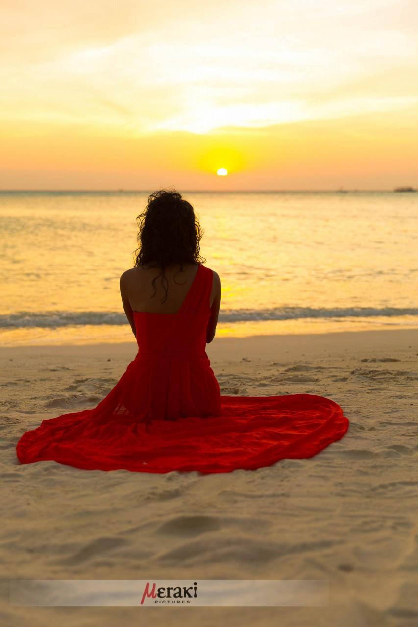 013-_O4A8950-Swati_Ayush_Honeymoon_Maldives-website