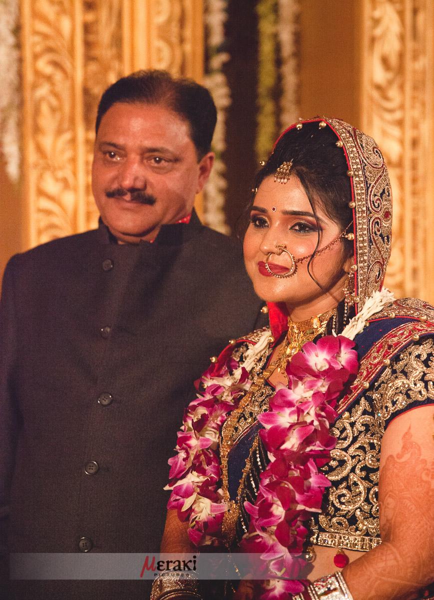 014-IMG_0572-Twinkle_Vishal_Wedding_Website
