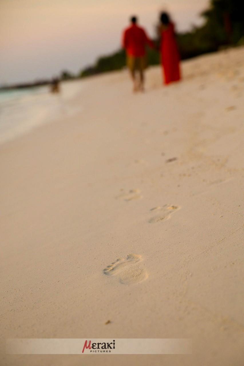 014-_O4A9003-Swati_Ayush_Honeymoon_Maldives-website