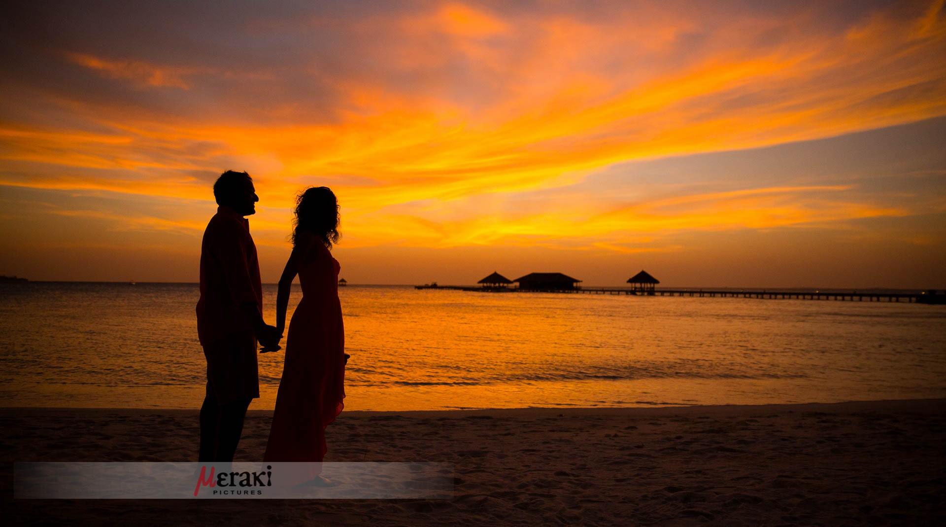 015-_O4A9046-Swati_Ayush_Honeymoon_Maldives-website