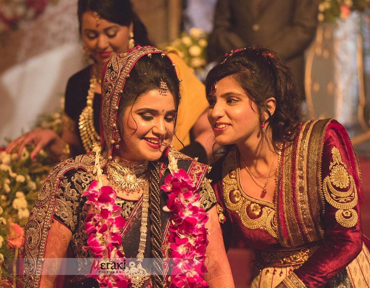 019-_D3_0252-Twinkle_Vishal_Wedding_Website