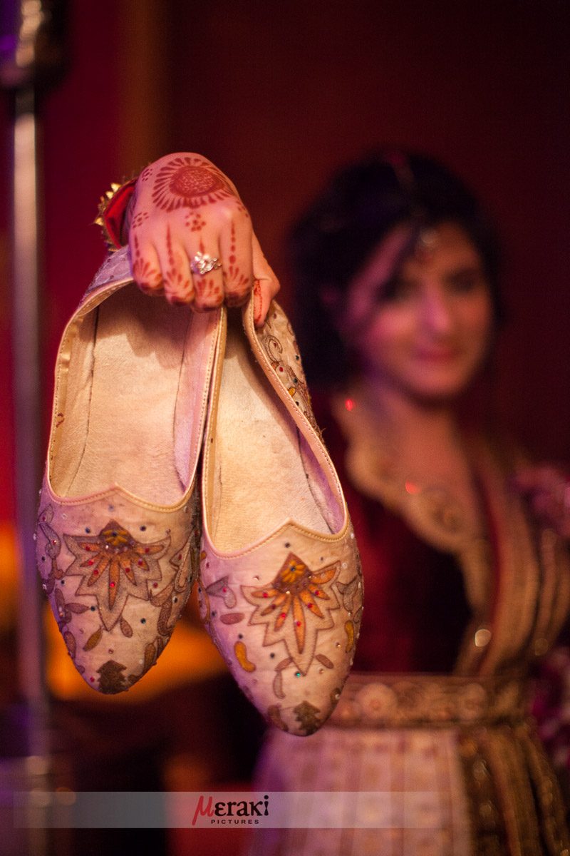 020-_MG_6277-Twinkle_Vishal_Wedding_Website