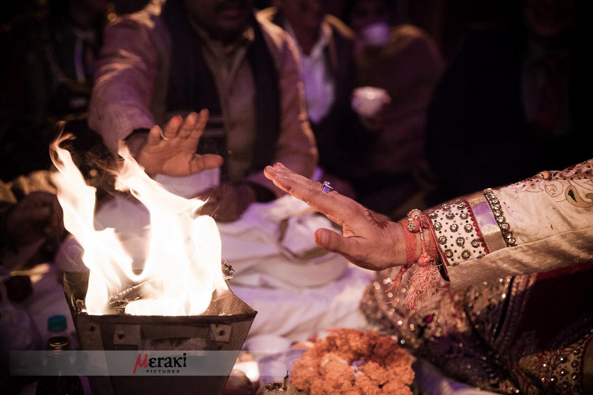 021-IMG_0748-Twinkle_Vishal_Wedding_Website