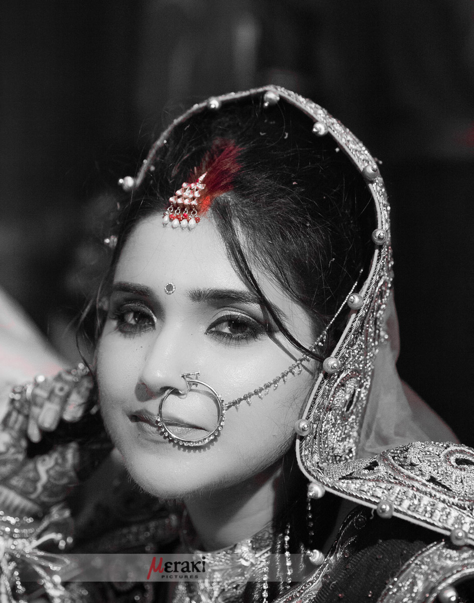 023-IMG_0768-Twinkle_Vishal_Wedding_Website