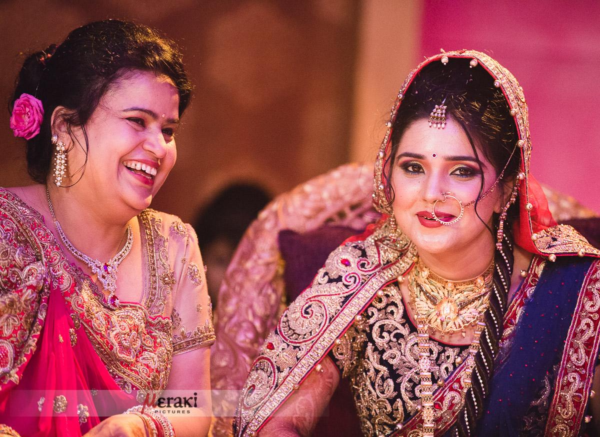 024-_D3_0373-Twinkle_Vishal_Wedding_Website