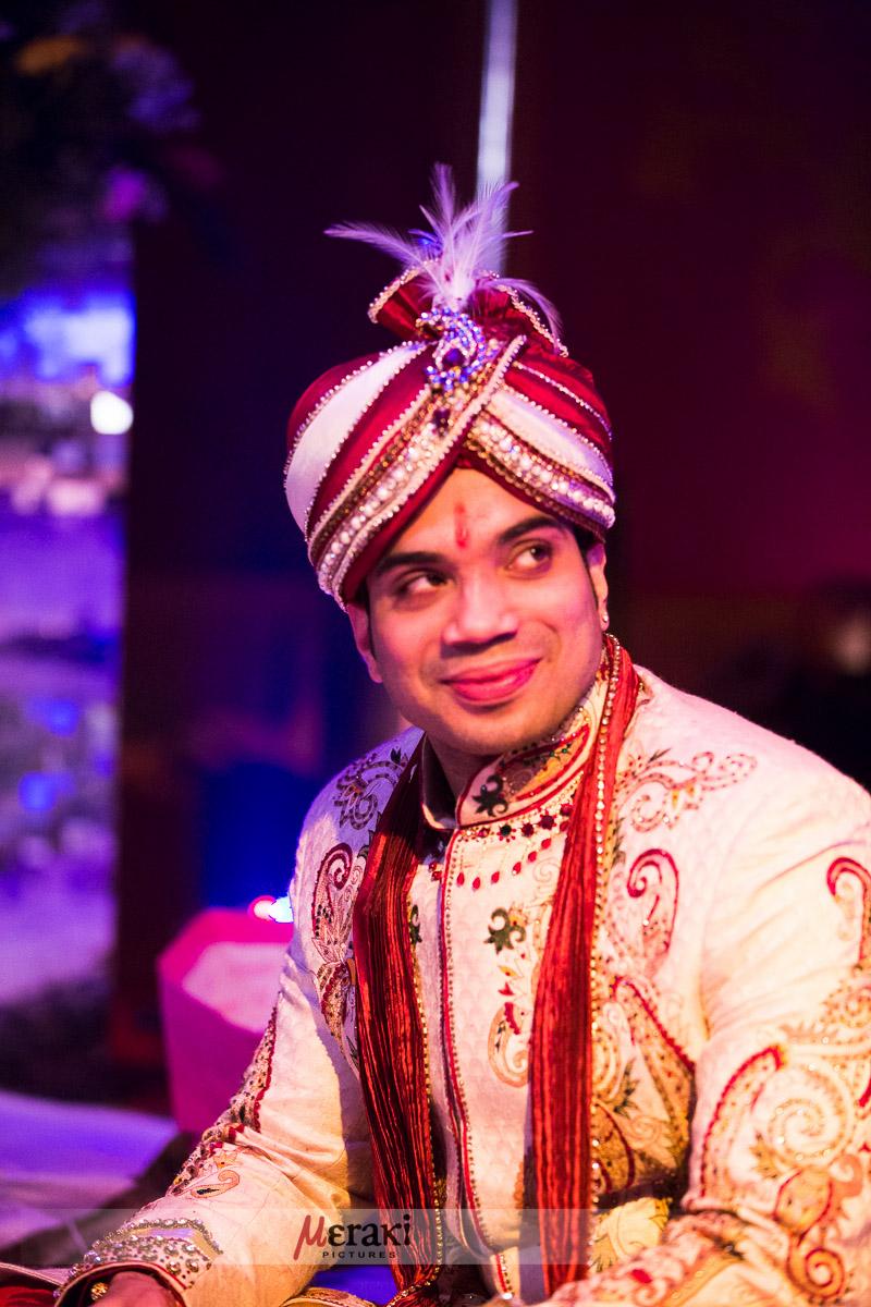 025-_D3_0376-Twinkle_Vishal_Wedding_Website