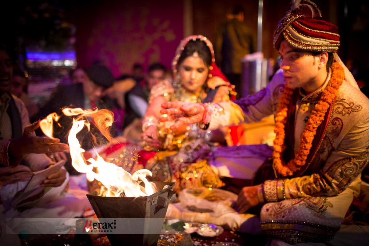 026-_P3_4616-Twinkle_Vishal_Wedding_Website