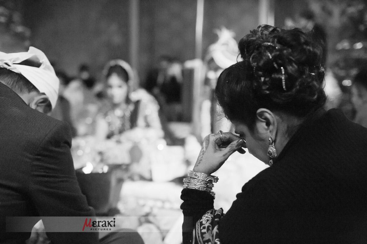 027-_P3_4652-Twinkle_Vishal_Wedding_Website