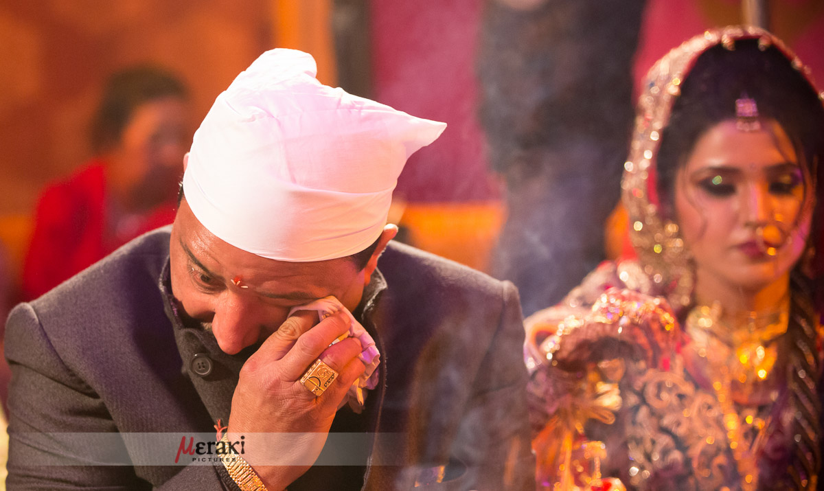 028-_D3_0431-Twinkle_Vishal_Wedding_Website