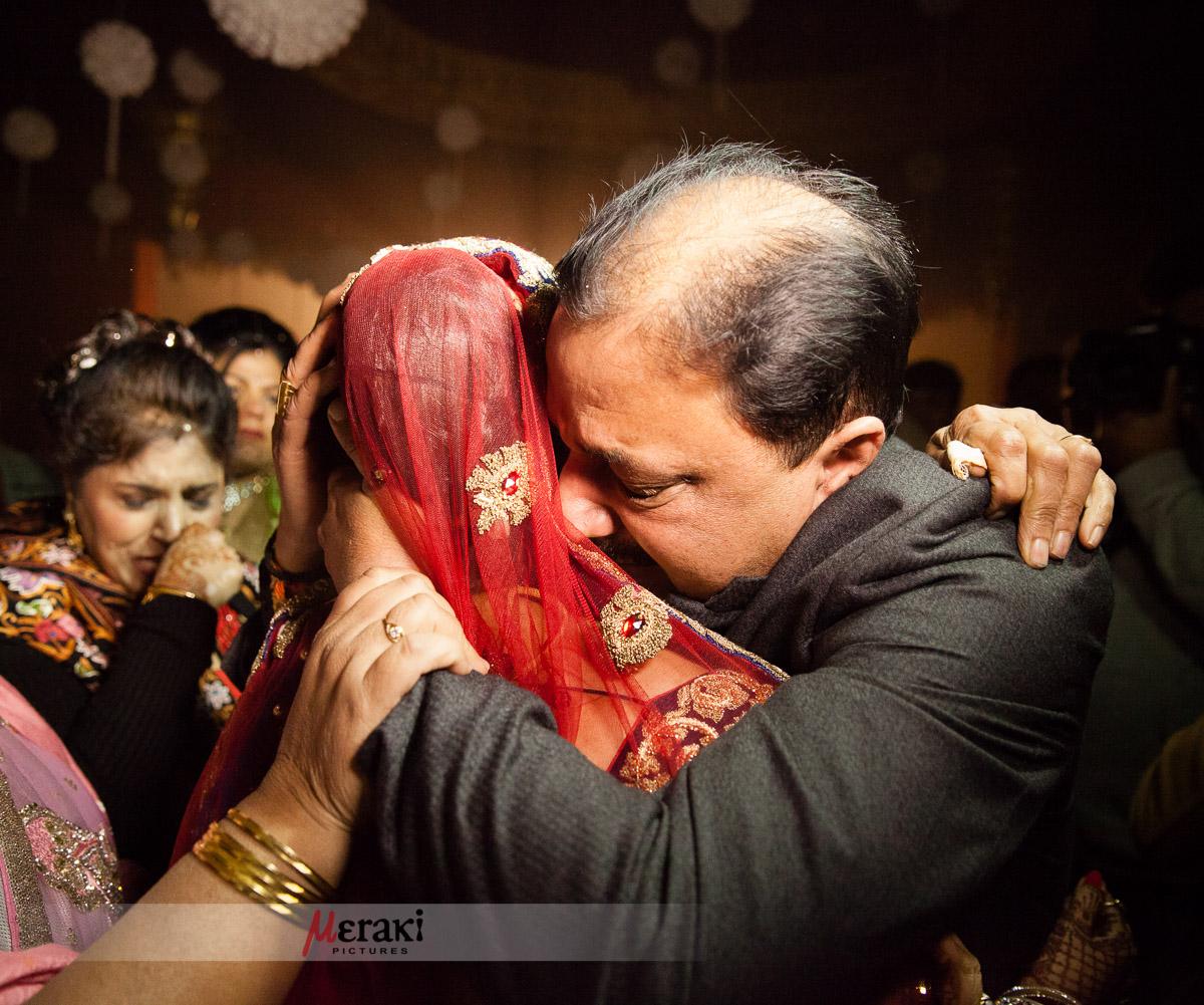 029-IMG_0924-Twinkle_Vishal_Wedding_Website