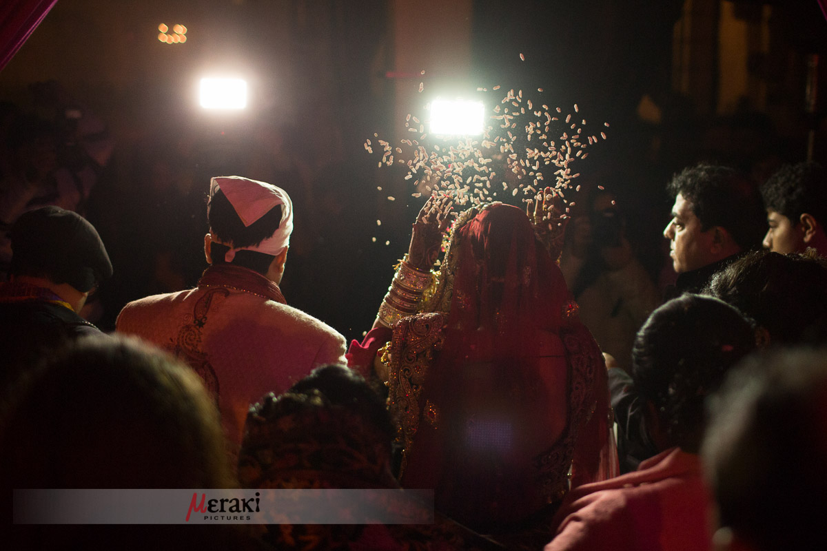 030-_P3_4770-Twinkle_Vishal_Wedding_Website