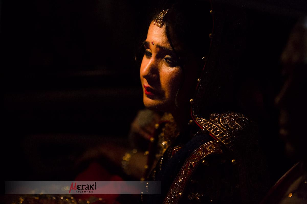 032-_D3_0613-Twinkle_Vishal_Wedding_Website