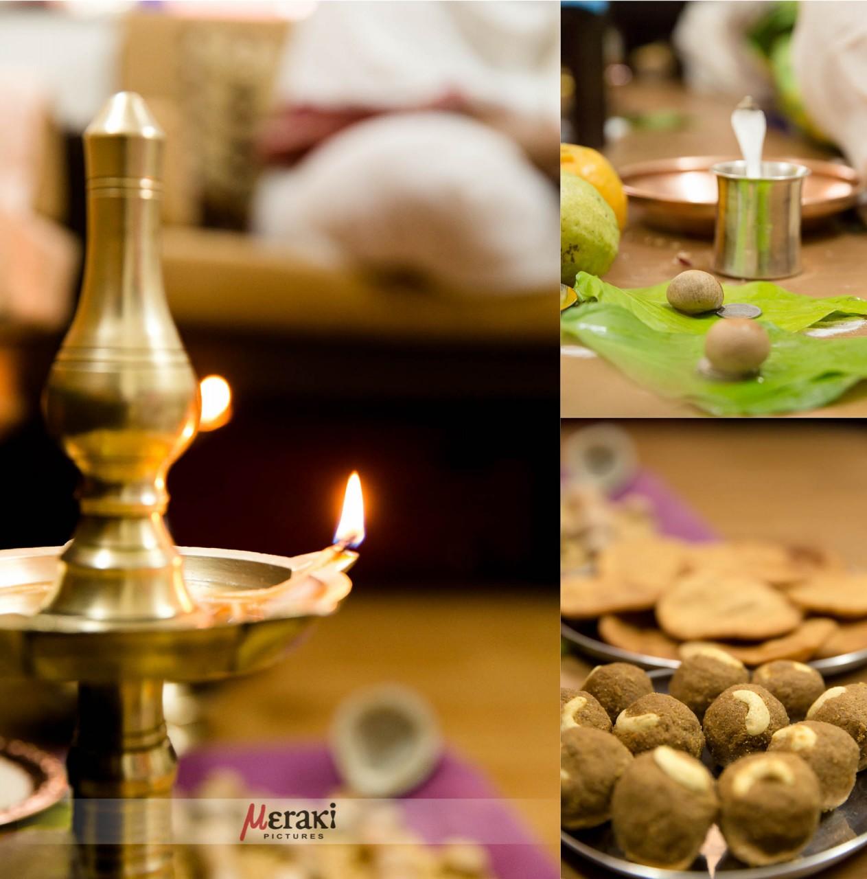 047-collage_04-Maithili_Ajinkya_prewedding-website