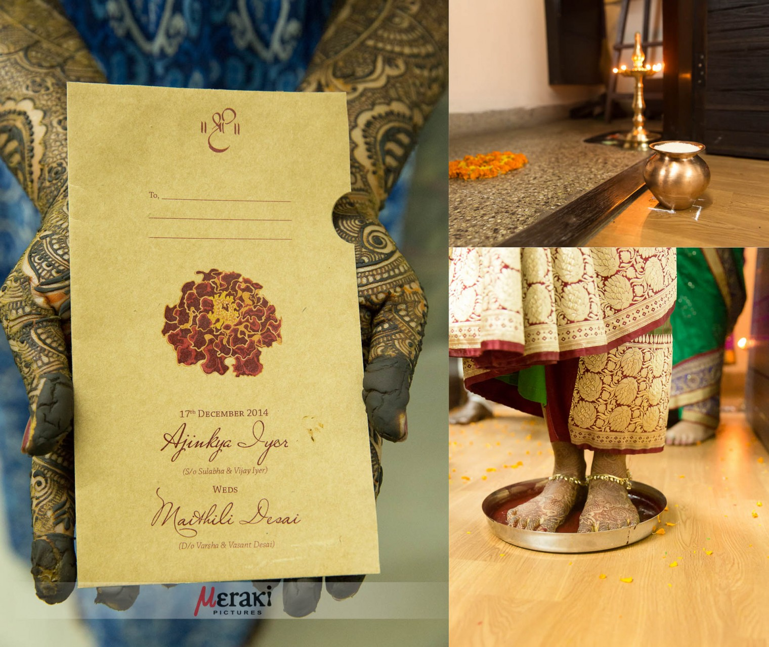 051-collage_08-Maithili_Ajinkya_prewedding-website
