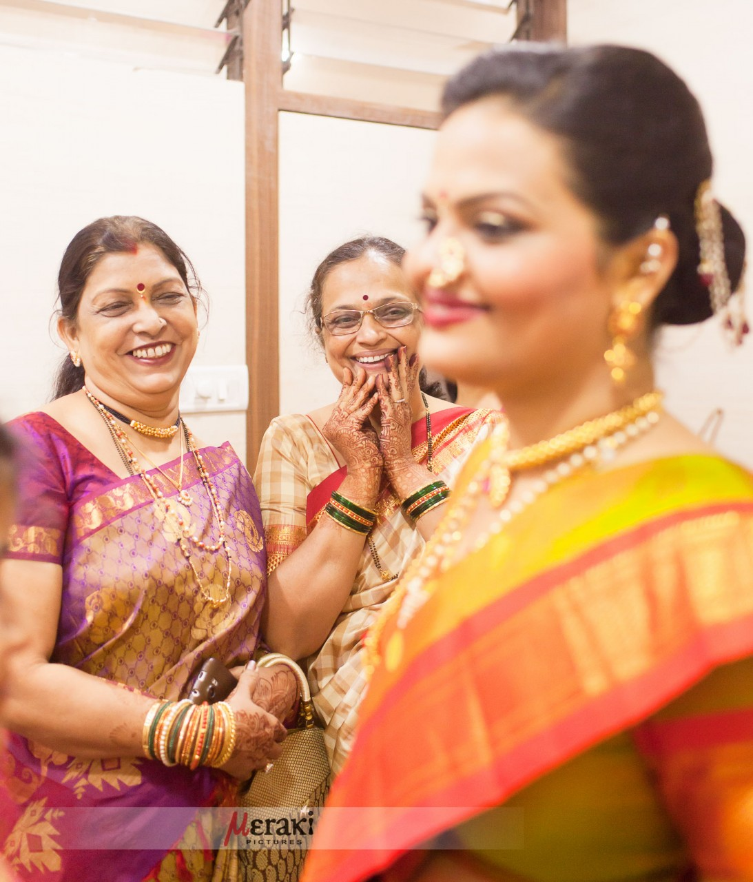 002-IMG_2542-Ajinkya_Maithili_Wedding-WeddingDay-WBS